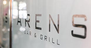 Arens Bar and Grill